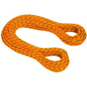 8.5 Genesis Dry 2010-02801 11146_Dry Standard 50m [ロープ・コード]