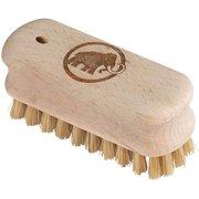 Boulder Brush 2290-00850 7369_wood [クライミング ブラシ]