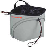 Magic Boulder Chalk Bag 2290-00980 0818_granit [登攀用具]