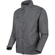 Mountain Tuff Jacket AF Men 1012-00230 0239 storm XLサイズ [アウトドア ジャケット メンズ]