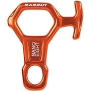 Nano 8 2210-01810 orange [ビレイ・ラッペル]