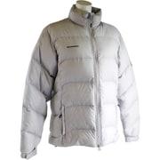 Xeron IN Jacket Women 1013-00730 00103_marble Mサイズ [アウトドア ダウンウェア レディース]