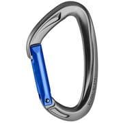 Crag Key Lock 2040-02200 1375 Straight Gate [カラビナ]