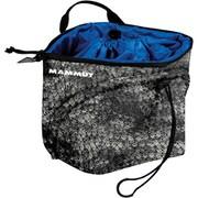 Magic Boulder Chalk Bag X 2050-00090 asp [チョークバッグ]