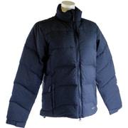 Xeron IN Jacket Women 1013-00730 5118_marine Lサイズ [アウトドア ダウンウェア レディース]