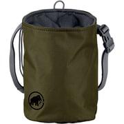 Togir Chalk Bag 2290-00761 olive [クライミング チョークバック]