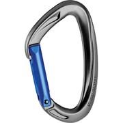 クラッグキーロック Crag Key Lock 2040-02201 1375 Straight Gate [カラビナ]