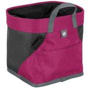 Stitch Boulder Chalk Bag 2290-00910 magenta-black [チョークバッグ]