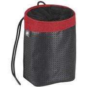 Stitch Chalk Bag 2290-00900 lava-black [クライミングチョークバック]
