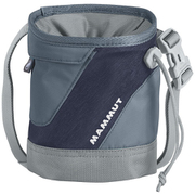 Ophir Chalk Bag 2290-00751 5786_marine-chill [登攀用具]