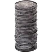 メリノネックゲイター Merino Neck Gaiter 1191-00110 0998 titanium melange [アウトドア ネックゲイター]