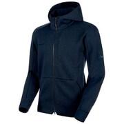 Dyno ML Jacket AF Men 1014-00661 peacoat XLサイズ [アウトドア ジャケット メンズ]