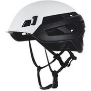 ウォールライダー Wall Rider 2030-00141 0243 white 56-61cm [ヘルメット]