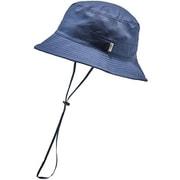 ソーラー 4 ハット SOLAR IV HAT 602885 3N5_TARN BLUE Lサイズ [アウトドア 帽子 ユニセックス]