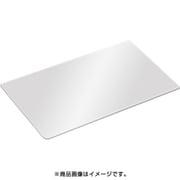 CY-NSLGP-HC [SWITCH Lite用 高硬度液晶保護ガラスパネル]