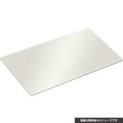 CY-NSLGP-BC [SWITCH Lite用 高硬度液晶保護ガラスパネル ブルーライトカットタイプ]