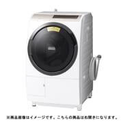 BD-SV110ER W [ドラム式洗濯乾燥機 ビッグドラム 11kg 右開き ホワイト]