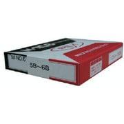 M6C-125A-150A [REX MNo6チェザー M6C125Aー150A]