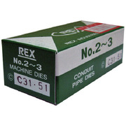 MC3151 [REX 手動切上チェーザ MC31ー51]