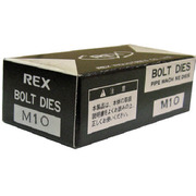 MCM10 [REX ボルトチェーザ MC M10]