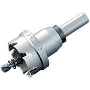 MCS-43 [ユニカ 超硬ホールソーメタコア 43mm]