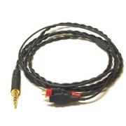 BSP-HD25-MSOMM [楽-Raku HD25用コネクタ→3.5mmステレオミニプラグ用 リケーブル]