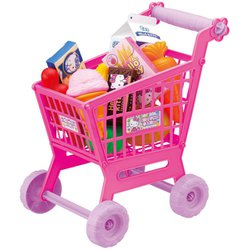 カート ショッピング ショッピングカート