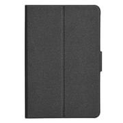 TBC-IPM1909BK [iPad mini(2019)用 回転式カバー ブラック]