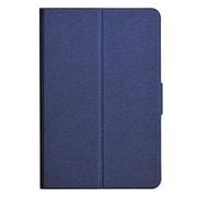 TBC-IPM1909BL [iPad mini(2019)用 回転式カバー ブルー]