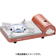 CB-JRC-PS50 [カセットフー Petit slim II(プチスリムII) カセットこんろ]