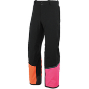 DEMO OUTER PANTS ONP92052 009 Lサイズ [スキーウェア ボトムス メンズ]