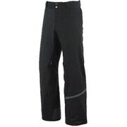 DEMO OUTER PANTS ONP92051 009 3Sサイズ [スキーウェア ボトムス メンズ]