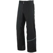 DEMO OUTER PANTS ONP92051 009 XOサイズ [スキーウェア ボトムス メンズ]
