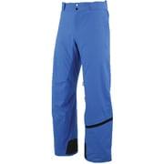 DEMO OUTER PANTS ONP92051 713 Sサイズ [スキーウェア パンツ メンズ]