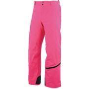 DEMO OUTER PANTS ONP92051 F024 Mサイズ [スキーウェア ボトムス]