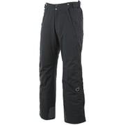 SIDEOPEN PANTS ONP92250 009 3Sサイズ [スキーウェア ボトムス]