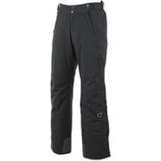 SIDEOPEN PANTS ONP92250 009 SSサイズ [スキーウェア ボトムス]