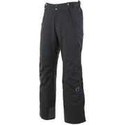 SIDEOPEN PANTS ONP92250 009 Oサイズ [スキーウェア ボトムス]