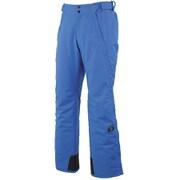 SIDEOPEN PANTS ONP92250 713 Mサイズ [スキーウェア ボトムス]
