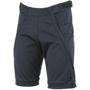 Jr. SHORT PANTS ONP72091 009 160cm [スキーウェアジュニア]