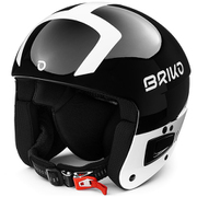 VULCANO FIS 6.8 Jr 2002JL0 910 S/Mサイズ [ヘルメット]