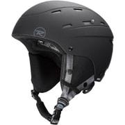 REPLY IMPACTS RKHH202-I BLACK LXLサイズ [ヘルメット]