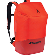 RS PACK 50L AL5045410 Bright Red [スキーバッグ・ブーツバッグ]