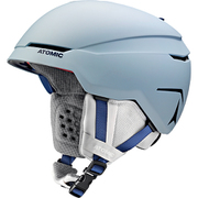 SAVOR AN5005698 Skyline Mサイズ [ヘルメット]