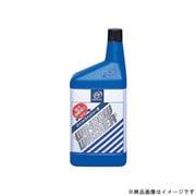 V93500354 [強力油膜取りウインドウォッシャー液 2L]