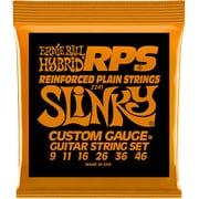 #2241 [エレキギター弦 Hybrid Slinky RPS]