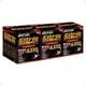 シトリックアミノアルティメイトエボリューション 52包入×3箱セット [アミノ酸・クエン酸]