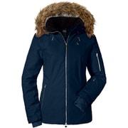 Ski Jacket Keystone3 36 8270 sky captain [スキーウェア ジャケット]