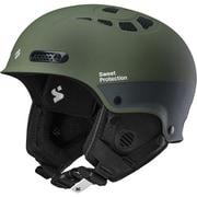Igniter II Helmet LXL Olive Drab [ヘルメット]