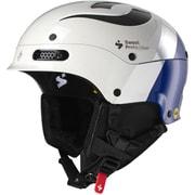 TROOPER II SL MIPS TE 840061 LXLサイズ [スキー ヘルメット]
